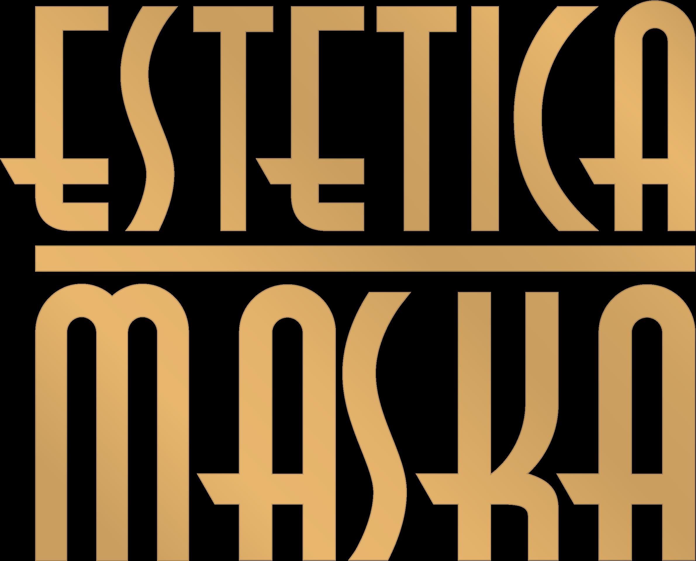 Estetica Maska Fiumicino